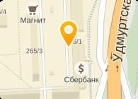 КОПЫЛОВ, ЧП