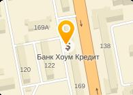 ФОТО-ЛУЧ, ООО