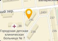 ЗАО МИТРА-ИНФОРМ