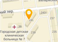 ЗАО АЙ-СИ-ЭФ ТЕХНОЛОГИИ