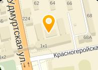 МКМ НПО, ЗАО