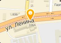 ПРОКСИ ИССЕДОВАТЕЛЬСКИЙ ЦЕНТР, ООО