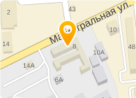 КИТ ТПФ, ООО