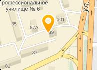 ДЕТСКОЕ ПИТАНИЕ, ООО