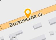 ВИЛЬДОН, ООО