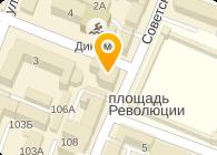 АНТОНИЙ, ООО