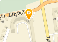 ВИЛНА, ООО
