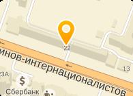 ВОСТОЧНЫЙ ЦЕНТР ООО СМИРНОВА, ЧП