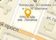ГРАНД-КЛУБ, ООО