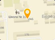 МБОУ «Средняя общеобразовательная школа № 19 »