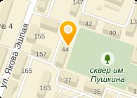 УКК ЖКХ РЕСПУБЛИКИ МАРИЙ ЭЛ
