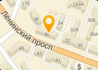 МРУБ АКЦИОНЕРНЫЙ ЦЕНТР, ЗАО