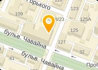 БИЗНЕС-СЕРВИС, ООО
