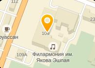 МАТУР ЦТИ, ООО