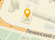 ЦАРЕВОКОКШАЙСК, РЕСТОРАН ООО ЧЕРНЫЙ СОБОЛЬ