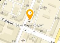 ПИЦЦЕРИЯ ОАО МАРИГРАЖДАНСТРОЙ