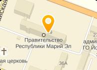 ЛИНКО НПП, ООО