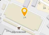 МАРЯНА, ООО