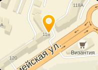 КОМФОРТ-Е МАГАЗИН