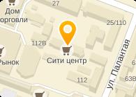 КОРОБЕЙНИКИ, ООО