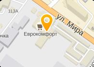 ЕСКО, ООО