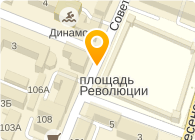 ФОТОРЕКЛАМЦЕНТР, ООО