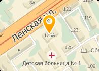 ДЕТСКИЙ ТРАВМАТОЛОГИЧЕСКИЙ ПУНКТ Г. КАЗАНИ