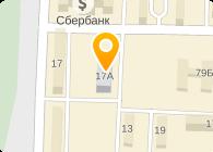 ЛИСАНДР ГРУППА КОМПАНИЙ, ООО