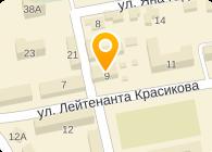 № 417 ТАТАРСКИЙ
