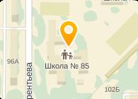 УНИКС-ЮНИОР ДЮСШ