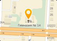 № 14 ТАТАРСКАЯ