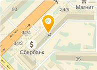АВТОСПЕЦСЕРВИС, ООО