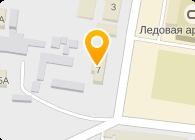 УСПЕХ-ЦЕНТР ПЛЕЗИР