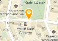 АНГЛОМИР, ООО