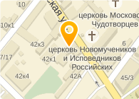 ЛИННУР, ООО