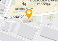 МОЛТОРГРЕСУРС, ООО