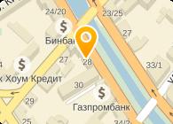УНИВЕРСАЛ-ЭНЕРГО, ООО