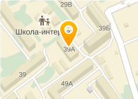 АВС-ТЕХНОЛОГИИ ТФ, ООО