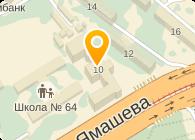 УРАЛ-СОФТ, ООО