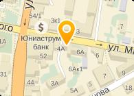 """ЗАО """"Метаквотс Софтвер"""""""