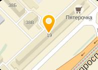 ШАТУРА ТРАНЗИТ-БЛМГ