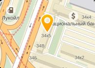 МЕРДЖАН, ООО