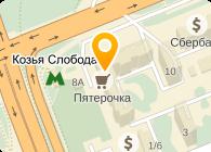 ЛЕДИ ШИК САЛОН
