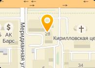 АКВАРЕЛЬ САЛОН ШТОР, ООО