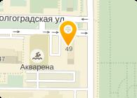 МИР АТТРАКЦИОНОВ, ЗАО