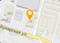 ГОБЕЛЕН КЛУБ КАЗАНЬ, ООО