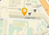 ФАЙЗРАХМАНОВ, ЧП