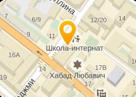 ЛИГИЯ ООО САЛОН