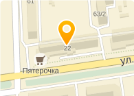 ЭФКО-КАЗАНЬ ТД