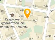 КРЕДО МОТОРЗ